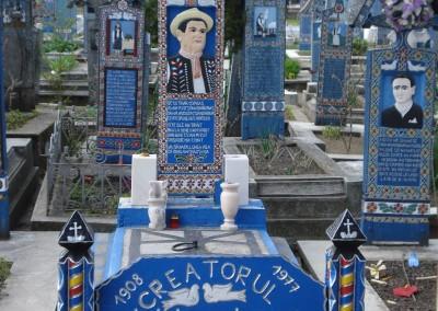 Cimitirul_Vesel_de_la_Sapanta3-520539