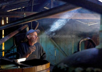 Cornel_Hlupina - La palincia lui niculai_Vadu Izei