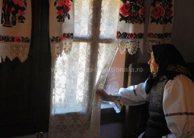 Felician_Sateanu - In asteptare - Suciu de Sus