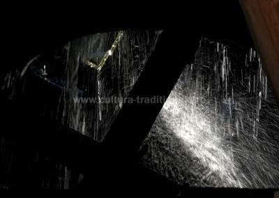 Felician_Sateanu - Stropi de lumina