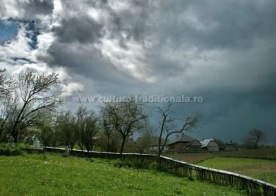 Gheorghe _Porumb - Vine furtuna - Poienile Izei