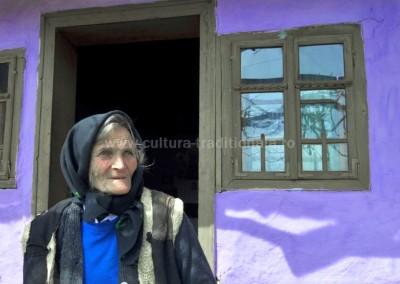 Gheorghe_Petrila - Matusa Ancuta - Costeni