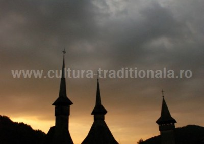 Gheorghe_Petrila - Rasarit - Barsana