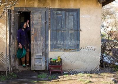 Ionela_Natalia_Kovacs - Salut - Viseu de Sus