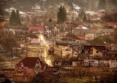 Robert_Kovacs - Intortochiatele cai - Viseu de Sus