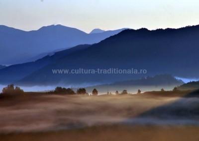 Serban_Schiau - Plapuma de ceata