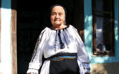 Cetățele, Lăpuș (1/2012)