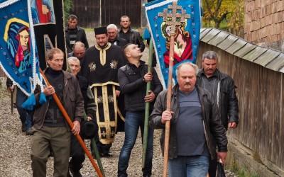 Lăpuș, Mara, Cosău, Mânău, Chelința, Berința (1/2015)
