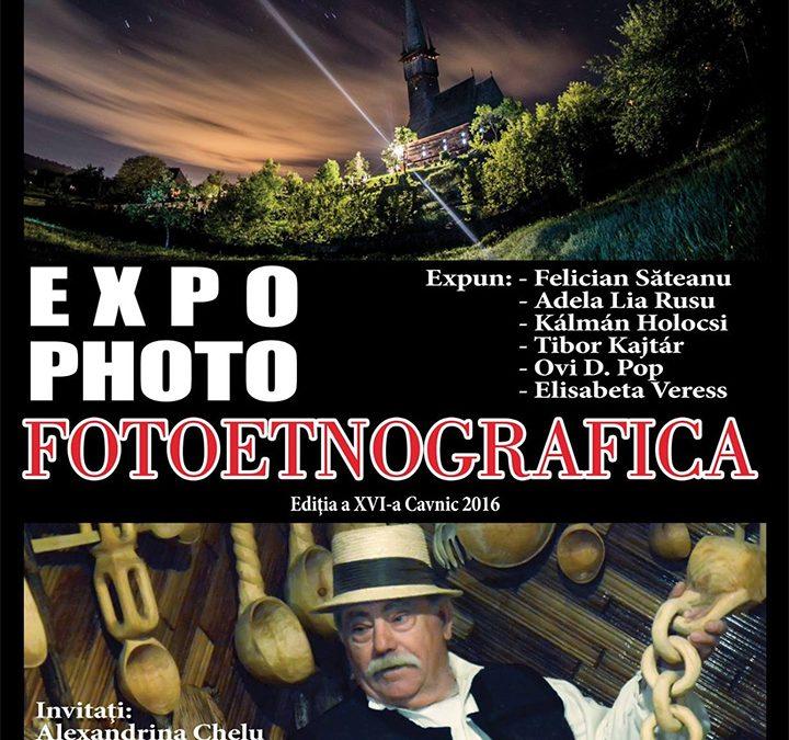 Fotoetnografica la Oradea