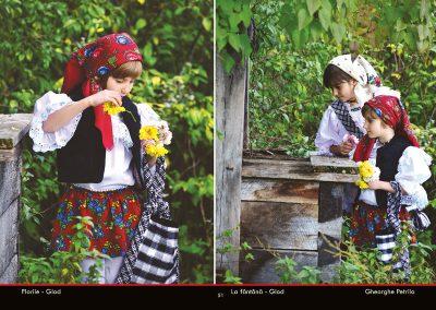 fotoetnografica_glod_2015_Page_51