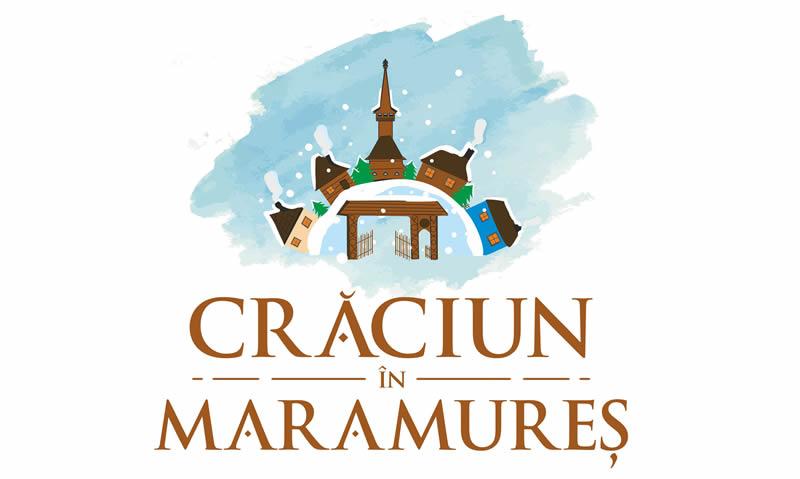 Crăciun in Maramureş – 2017