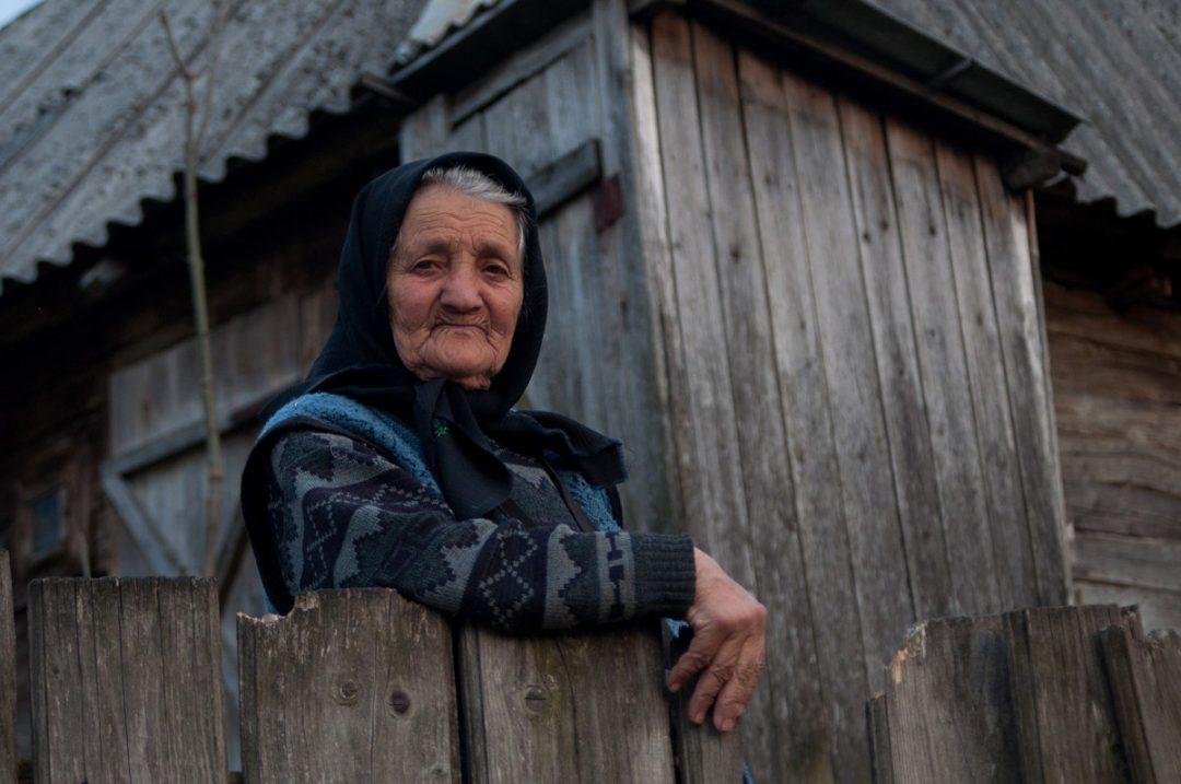 Cercetare de teren – Onceşti (III/2017-2)