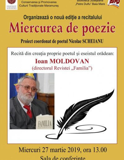 afis_moldovan